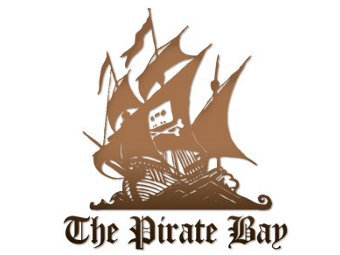 Францию и Китай признали лидерами игрового пиратства