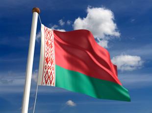 Что роднит современных белорусов с крепостными крестьянами