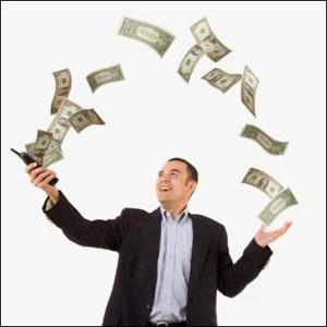 Белорусские банки участвовали в отмывании денег «Российского капитала»
