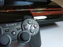 Sony закрывает доступ в сеть PlayStation Network со взломанных приставок