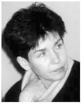 Iмёны свабоды - Вераніка Чаркасава