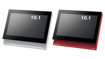 Panasonic представил телевизор, которым можно управлять жестами