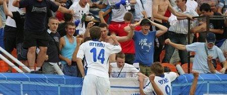 Белорусским клубам рекомендовано избегать номеров 14, 88, 28, 18 на майках футболистов