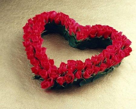 Универсальный подарок на День святого Валентина