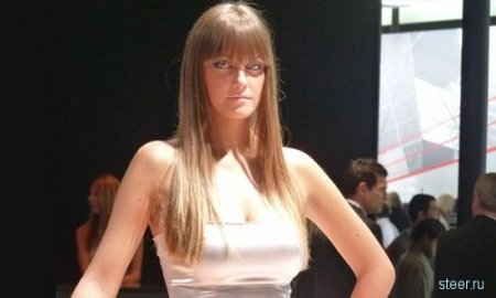 ������� ������� �����-2011