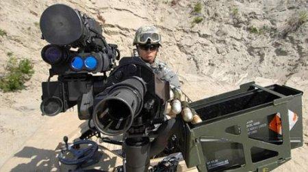 МК-47