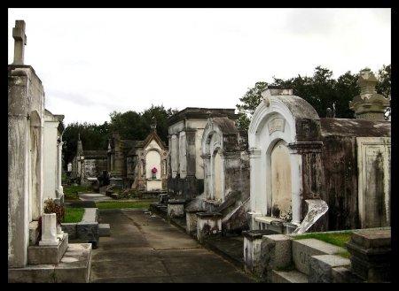 Про гробы