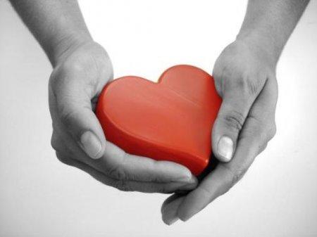 Мрачная правда о Дне святого Валентина