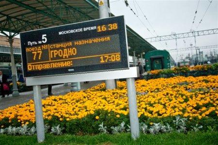 Николай Радов: Истинная цена мифа о белорусском благополучии