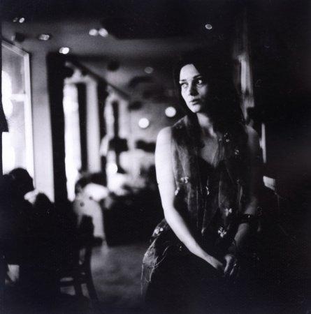 Фотограф Liliana Karadjova