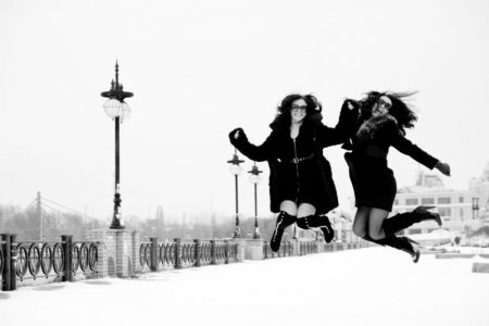 Фотограф Vinogradov Evgeniy