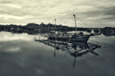 Фотограф Arnov Setyanto
