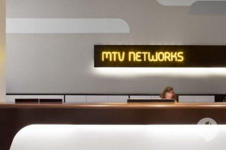 ���� MTV � �������
