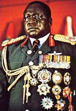 """Самые """"безбашенные"""" диктаторы"""