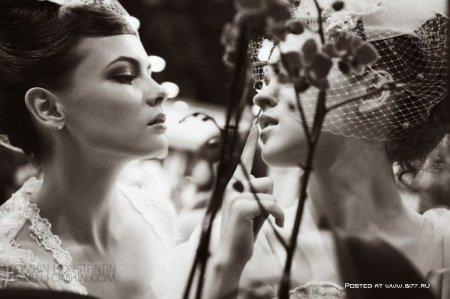 Фотограф Фомкин Константин