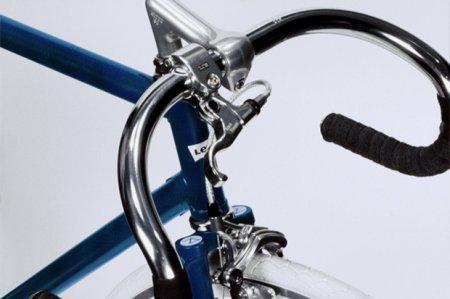 Велосипед Levi's  Bikes
