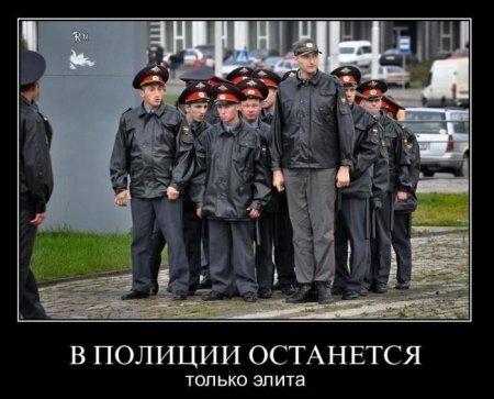 Демотиваторы - 122