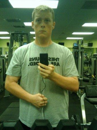 -45 кг за 6 месяцев