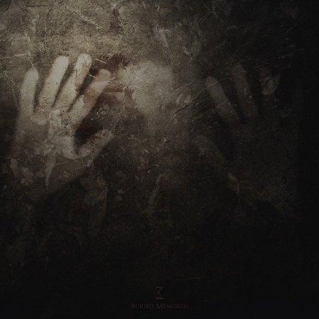 Мрачное от 3mmI