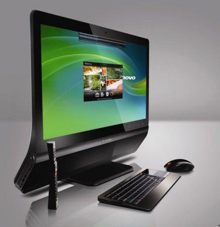 Lenovo ���������� ������������� Apple � �������� ��-����������