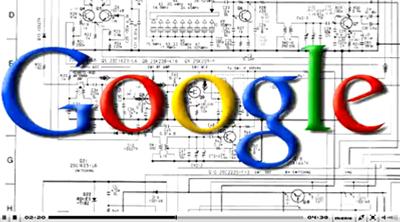 Google запустил новый поисковый алгоритм