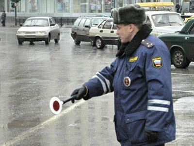 Теперь в России всё будет по-другому