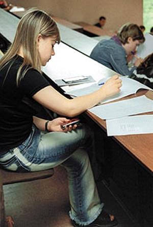 В белорусских вузах иностранцы платят за обучение меньше, чем белорусы