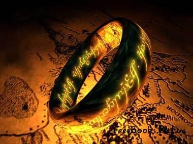 Интересные факты о кольцах