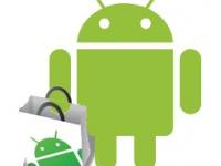 56 опасных приложений неделю раздавались на Android Market