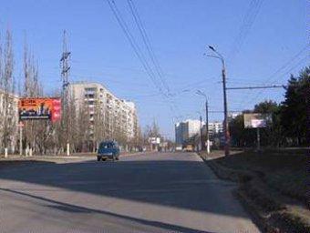 В Воронеже продавщица запугала и обезвредила грабителя