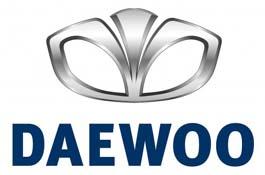 Корейский автомобильный бренд Daewoo прекратил существование
