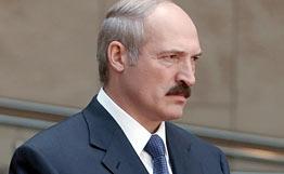 Лукашенко обидно за своих сыновей