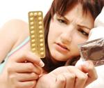 Как правильно выбрать противозачаточное средство?