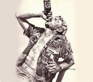 Российские ученые доказали: пивного алкоголизма не существует