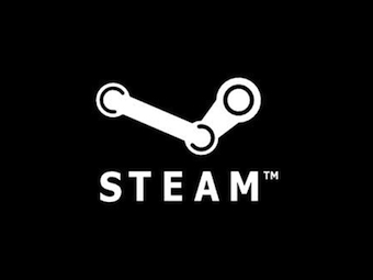 Valve ввели новый тип защиты профилей игрового сервиса Steam