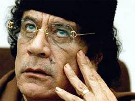 """""""Каддафи был таакой мущщина... Тиранил семью, детей!"""""""