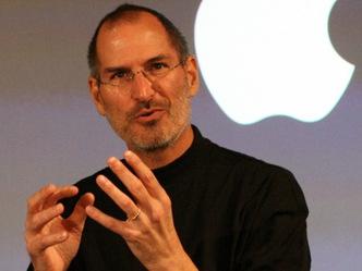 12 правил успеха Стива Джобса, легендарного основателя компании Apple