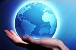 Беларусь присоединяется к акции «Час Земли»