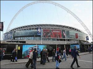 37-й тур в Премьер-Лиге перенесён на день позже во избежание накладок с финалом Кубка Англии