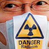 На «Фукусиме-1» начал реализовываться наихудший сценарий