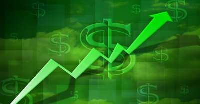 Курс на рынке в Ждановичах: 1 доллар = 3600 рублей