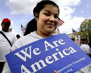 10 мифов про американцев