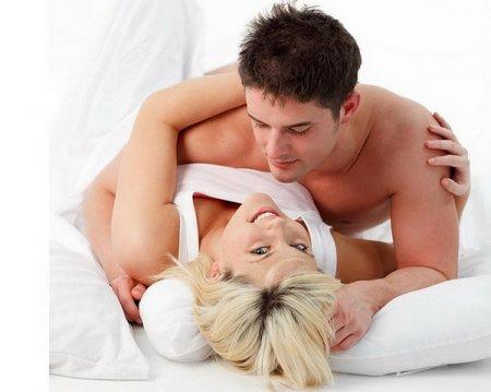 Дурные манеры в постели: 10 мужских ошибок
