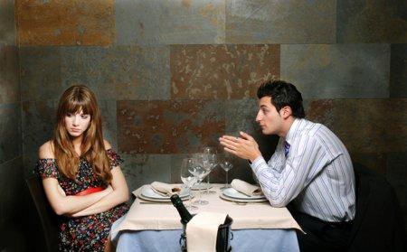 10 ошибок мужчин при знакомстве с девушкой