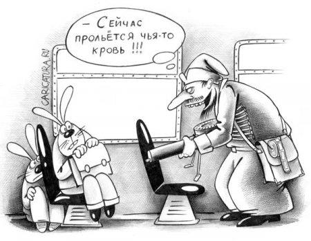 Контролеры в столичном транспорте: «Если время школьное, билет от ребенка не требуем»