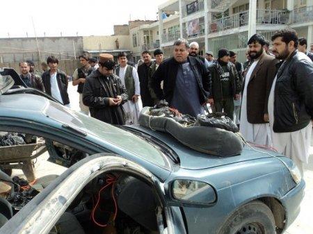 Забрали у талибов