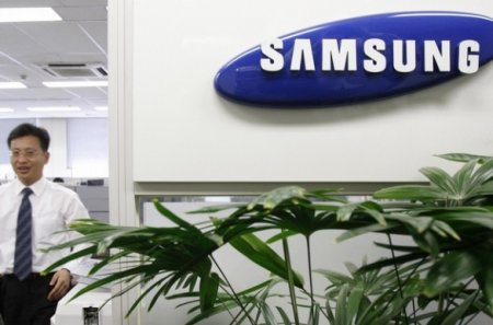 Samsung остановил поставки бытовой и IT-продукции в Беларусь, прогнозирует скорый дефицит