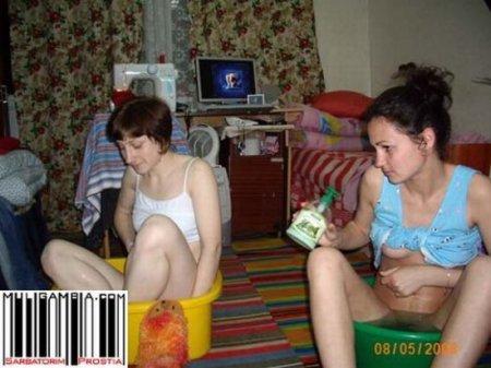 Молдаване социальных сетей
