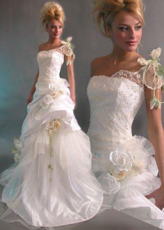 Свадебные традиции: сегодня, завтра и 200 лет назад
