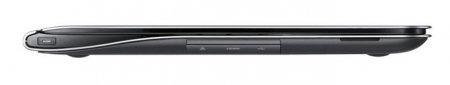 Samsung 9 Series: конкурент Apple Macbook Air
